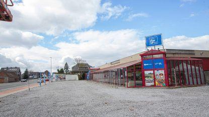 DreamLand opent pop-upwinkel met tuin- en terrasaanbod langs N8 in Roosdaal
