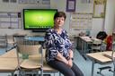 Bestuurder Joke Middelbeek wil haar personeel de rust geven om na te denken hoe de scholen het lerarentekort te lijf kunnen gaan.