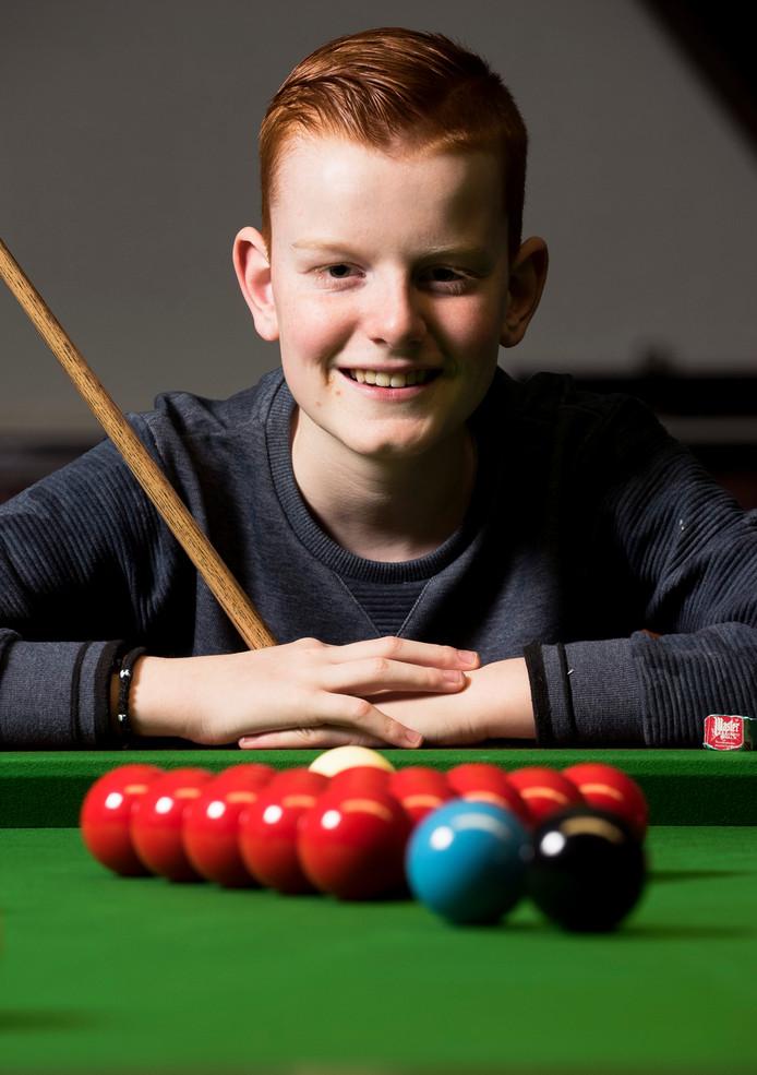Hugo van Houten (12)
