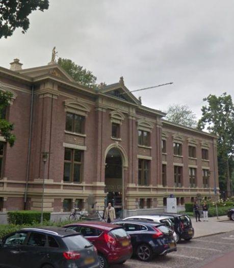 Justitie wil met extra 'zomerzittingen' achterstand van 3000 zaken in Gelderland en Overijssel wegwerken