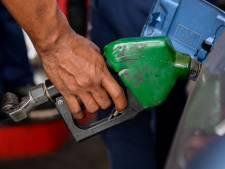 Duizend liter diesel en gps-systemen gestolen in Noordoostpolder