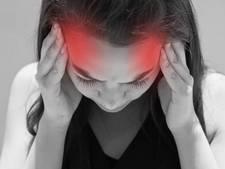 Grote toeloop op hoofdpijncentrum Terneuzen