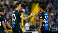 "Club Brugge treft Dynamo Kiev in derde voorronde Champions League: ""Club zal beste niveau moeten benaderen"""