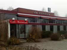 Swifterbant krijgt MFG op plek Kombuis