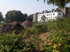 Nieuwbouw Doesburg: niet 50 maar 30 openbare parkeerplekken