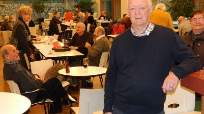"""Senioren luiden alarmbel: """"Dringend meer personeel nodig in dienstencentrum Zonneheem"""""""
