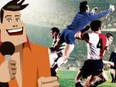 Quiz | Van welke club kwam succestrainer Ernst Happel naar de Kuip?