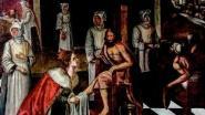 Een historische verjaardag: 400 jaar Gasthuiszusters Augustinessen in Diest