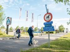Extra aansluiting van Zierikzee op de N59 is in beeld: verlenging Grevelingenstraat lijkt meest logisch