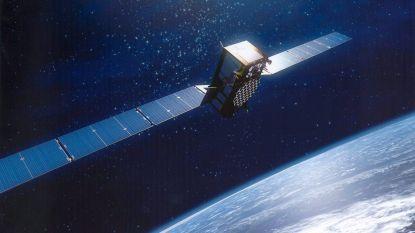 """Rusland wilde volgens Franse minister van Defensie satelliet aftappen: """"Je buren afluisteren is spionage"""""""