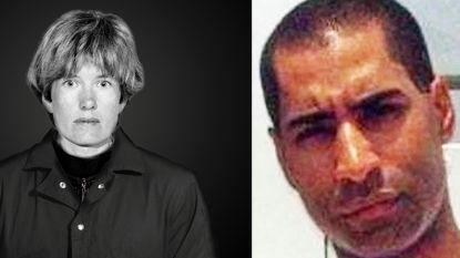 Moordenaarskoppel van Belgische 'Most Wanted'-lijst gearresteerd