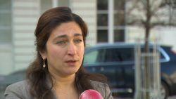 Huiselijk geweld neemt toe tijdens coronacrisis: Demir sluit akkoord met hotelketen om slachtoffers op te vangen