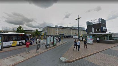Thalys rijdt persoon aan in station Mechelen: treinverkeer onderbroken