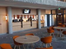 Oldenzaal wil publieksbalies in stadhuis op de schop gooien