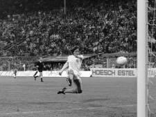 Familie Cruijff heeft shirt van WK 1974 terug