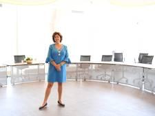 Burgemeester roept partijen Geertruidenberg bij elkaar