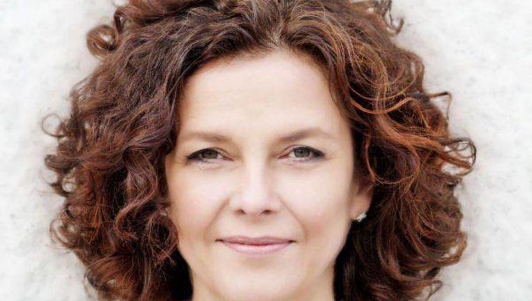 Angelika Kirchschlager Beeld