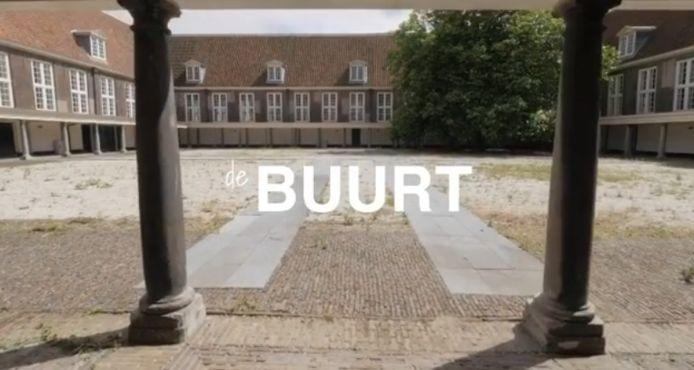 De Buurt