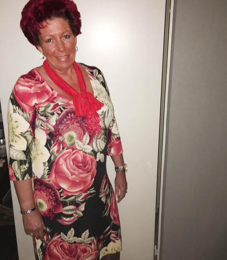 Verdachte (35) kwam al ruim 20 jaar over vloer Hennie de Laat, OM vecht vrijlating niet aan
