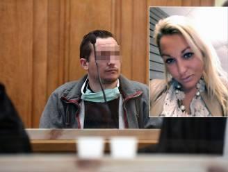 """Geen bijkomende straf voor Kim De Brabanter na geweld tegen dochter (12): """"Door hof van assisen uitgesproken straf volstaat"""""""
