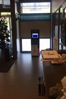 Rabobank 'heroverweegt' geldautomaat MuzeRijk Uden na mislukte poging tot diefstal