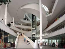 Besluit over miljoeneninvestering in Stadshuis Nieuwegein uitgesteld
