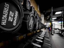 Voormalig sportschoolhouder Olympic Gym Losser bijna verlost van faillissement