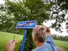 Einde aan verwarring over snelheid en hondenpoep: Haaksbergen verlegt de komgrenzen