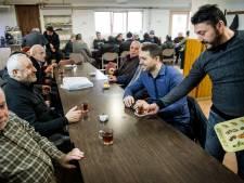 'Vrees voor nieuwe moskee in Nijmegen is onterecht'
