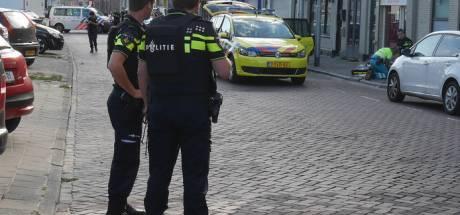 Man (33) gaat in beroep voor poging tot moord op Haagdijk in Breda, maar krijgt hogere straf in plaats van lagere