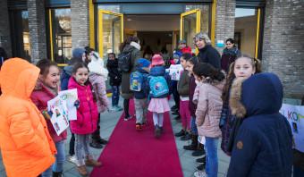 Utrechtse scholen negeren oproep om breed schooladvies