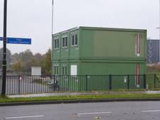 Neuzen staan dezelfde kant op: Van Zutven mag op plek afgebrande hallen herbouwen in Veghel