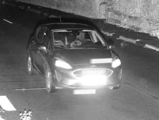 Man die zich expres twintig keer laat flitsen in auto van baas vergeet cruciaal detail