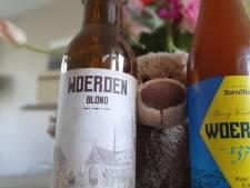 Thuis aan het bier door corona: 'We verkopen veel meer dan gewoonlijk'