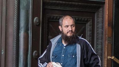 Vader ontvoerde jongen zat samen met verdachte in gevangenis en schepte op over zijn drugsgeld