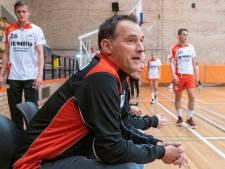 TOP en Ondo binden hoofdtrainers langer aan zich