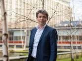 Coronacrisis of niet, fonds Innovation Industries in Eindhoven blijft investeren in hightech start-ups