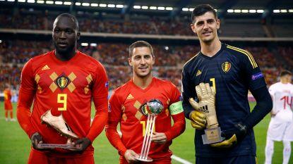"""Belgische sportmannen presteren (tijdelijk) beter dan Nederlanders: """"Nooit een cultuur gehad van de beste opleiders"""""""