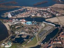 Crisis dreigt voor Dolfinarium: kan het park tegemoet komen aan de wensen van de minister?