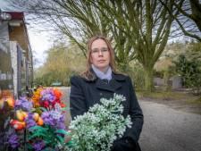Een uitvaart met honderd mensen mag weer, maar het blijft een uitdaging: 'Ik wil niet voor politieagentje spelen'