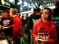 Oeps: Leon (8) gebruikte mama's creditcard om voor duizenden euro's aan games te kopen