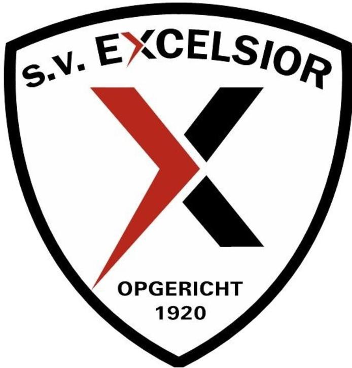 logo Excelsior Zetten