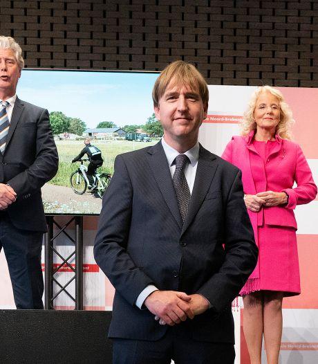 FvD Brabant heeft haar ware gezicht laten zien