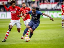 PSV won de laatste tien thuisduels met AZ allemaal en wil met een nieuwe zege de zorgen verdrijven