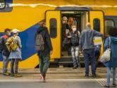 Zaak Tielenaar over handhaving 1,5 meter afstand in de trein: rechter oordeelt niet