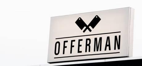 Zusterbedrijf Offerman uit Borculo sluit fabriek definitief na listeriaschandaal