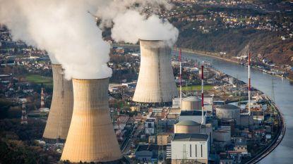 Belg wil af van kerncentrales maar energieprijs zal sowieso minstens met 40 procent stijgen