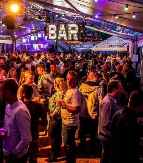 Feestweek Naaldwijk gaat niet door: 'Ik hoop dat andere organisaties ons voorbeeld volgen'