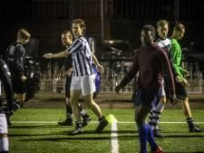 AVC Heracles opgelucht: verbreding Sportlaan staat uitbreidingen niet in de weg
