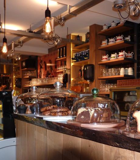 La Baguette 'leukste restaurant van Schouwen-Duiveland'
